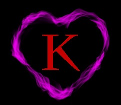 logo Kikkalove